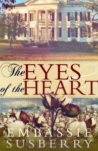 Eyes of the Heart 2 (2)