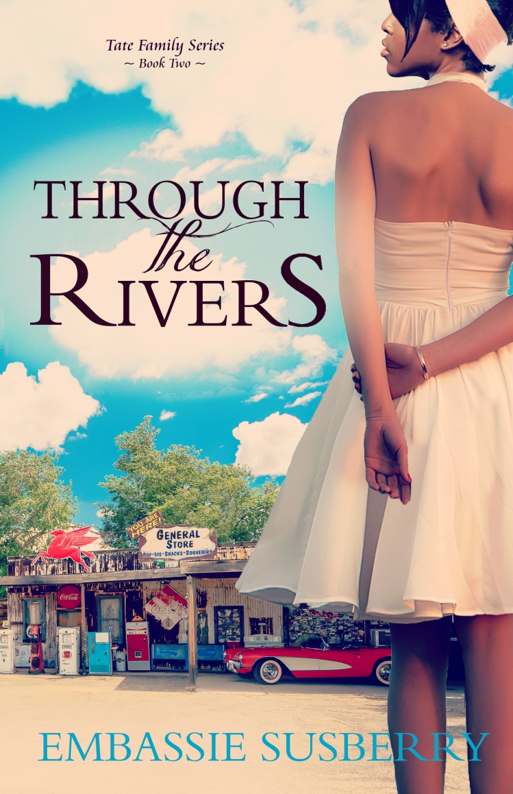 through-the-rivers-combo-2