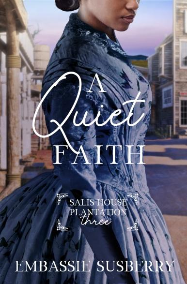 A Quiet Faith 1blue2
